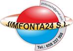 ▷ Cambiar y Reparar Termo Madrid - Barato y Confianza Tfno.658 337 998
